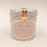 Havana Nights_