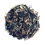 Detox Tea_