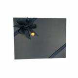 Luxe geschenkdoos_