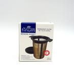 Finum thee filter herbruikbaar_