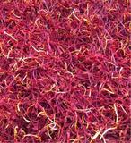 Imperial Saffron 2gr_