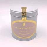 Yin Zhen Silver Needle_