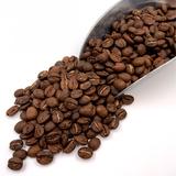 Himalaya Koffie Medium Roast_