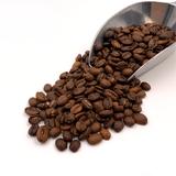 Geschenkpakket Basero koffie_