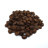 Saint Helena Coffee _
