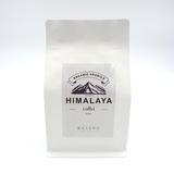 Himalaya Koffie _