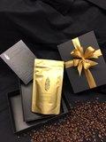 Jacu Bird Coffee_