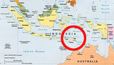 Master Origin Timor 1kg_