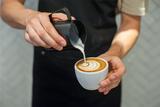 Latte Blend 1kg_
