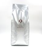 Latin Espresso 1kg_