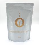 Master Origin Timor 250g_