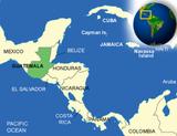 Guatemala Antigua 250g_