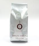 Brazil Sweet Yellow 250g_