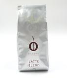 Latte Blend 250g_