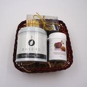 Mini thee pakket
