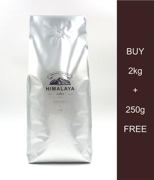 Himalaya 1kg