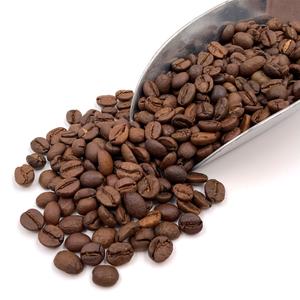 Latin Espresso Dark Roast