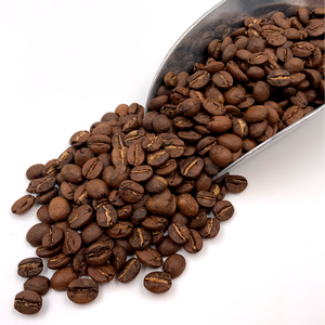 Himalaya Koffie Medium Roast