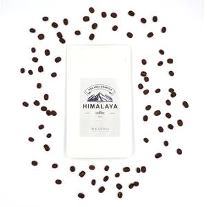 Himalaya Koffie 250g