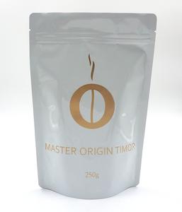 Master Origin Timor 250g