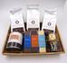 Afternoon koffie pakket_
