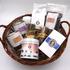 Luxe koffie & thee pakket_